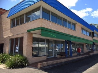 Shop 1/220 The Entrance Road Erina , NSW, 2250