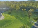 100 San Fernando Drive Worongary, QLD 4213