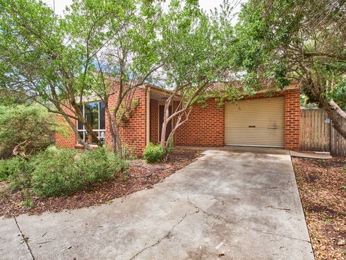 7/12 Lorne Place Palmerston, ACT 2913