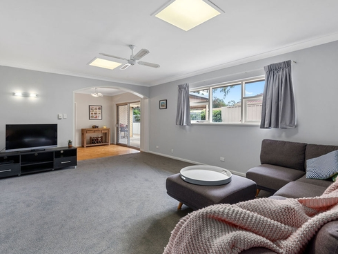 15 Heath Street Bedford Park, SA 5042