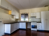 5 Clairs Street Mount Isa, QLD 4825