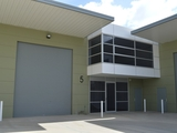 5/63 Smeaton Grange Road Smeaton Grange, NSW 2567