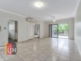 1/48 Harold Street Zillmere, QLD 4034