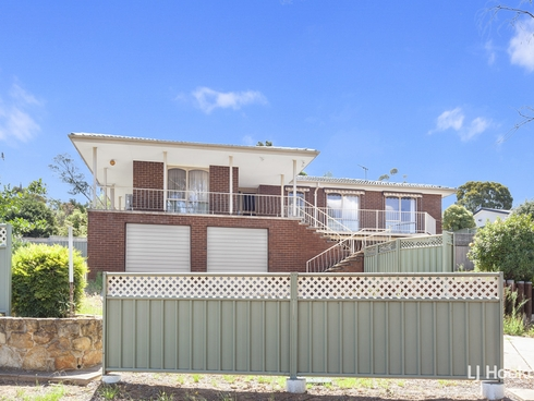 23 Trenwith Close Spence, ACT 2615