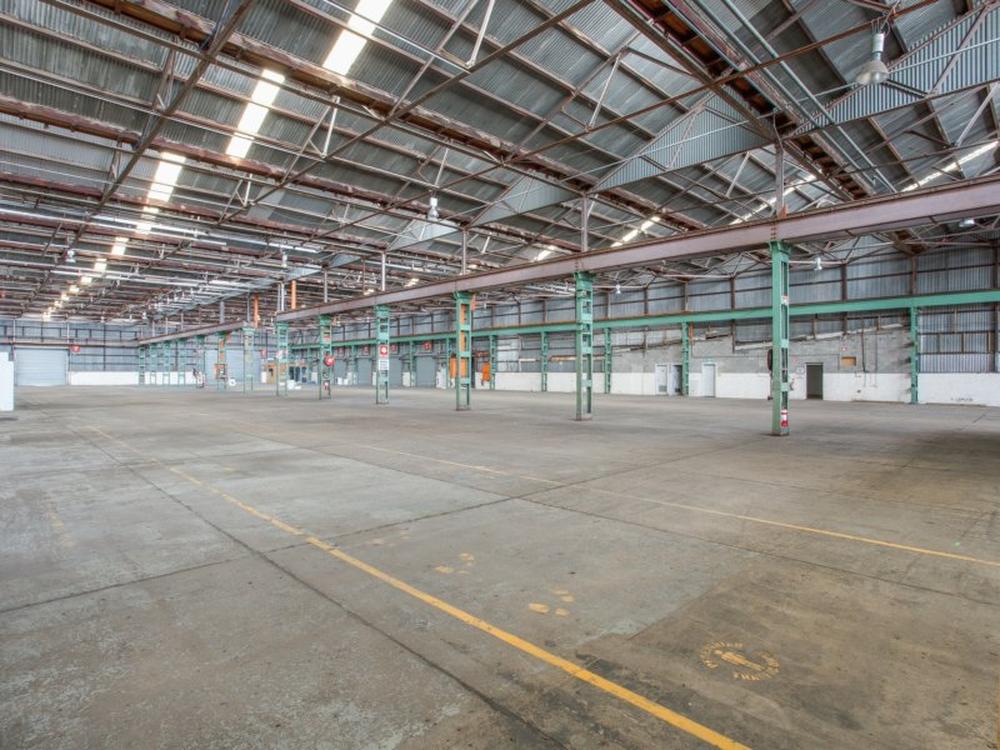 44 Assembly Street Salisbury, QLD 4107