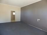 53 Cottell Street Roma, QLD 4455