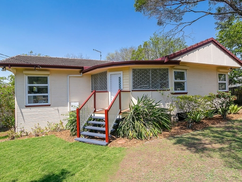 24 Cribb Street Sadliers Crossing, QLD 4305