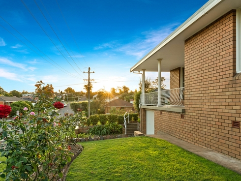 117 South Street Rutherford, NSW 2320
