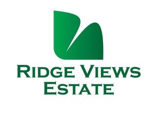 Lot 1/38 Mill Lane, Ridge Views Estate Rosedale , VIC, 3847