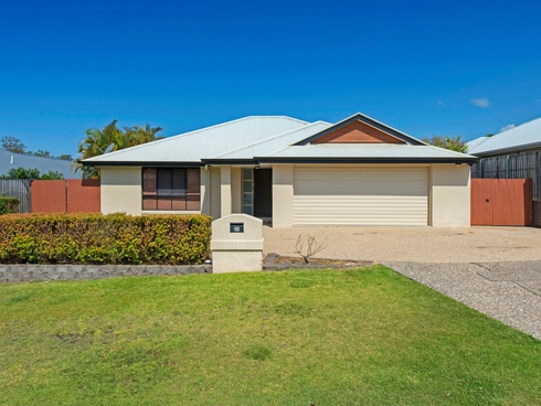 51 Maidenwell Road Ormeau, QLD 4208