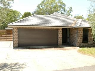 3 Thomas Street Branxton , NSW, 2335