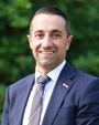 Joseph Nasr