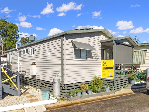 29/210 Pacific Highway Coffs Harbour, NSW 2450