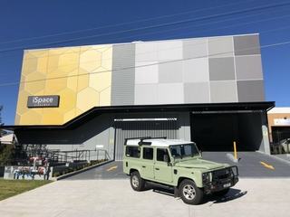 Storage Unit 14/444 The Boulevarde Kirrawee , NSW, 2232