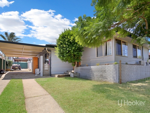 22 Keyworth Drive Blacktown, NSW 2148