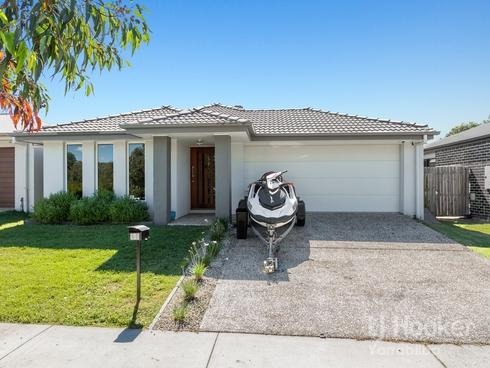 20 Kurgan Lane Yarrabilba, QLD 4207