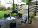 7 Powell Street Roma, QLD 4455