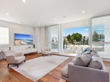 117/58 Peninsula Drive Breakfast Point, NSW 2137