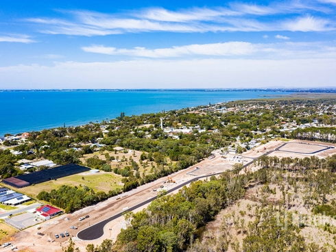 Lot 28/ Oceana Beachmere, QLD 4510