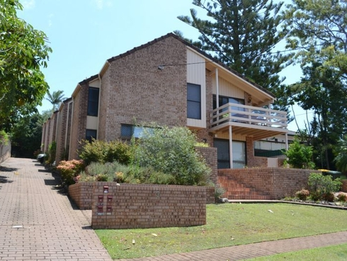 4/3 Cypress Avenue Port Macquarie, NSW 2444