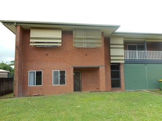 108 Sydney Street Bayview Heights , QLD, 4868