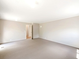 4 Toomey Place Spence, ACT 2615