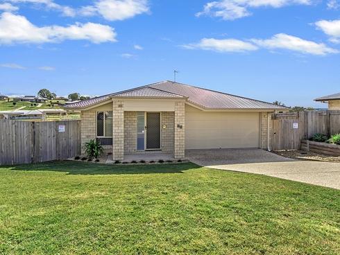 85 Owens St Marburg, QLD 4346