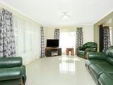 1 Dutton Street Hayborough, SA 5211