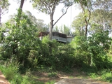 7 - 9 Cotton Tree Avenue Macleay Island, QLD 4184