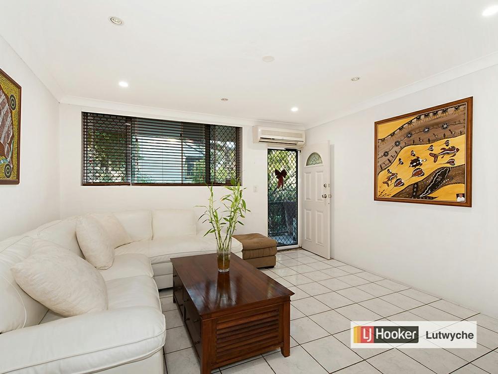 Unit 3/32 Farrington Street Alderley, QLD 4051