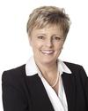 Diane Sheppard