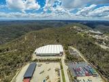 14-16 Woodland Way Mount Kuring-Gai, NSW 2080
