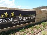 381 Six Mile Creek Collingwood Park, QLD 4301