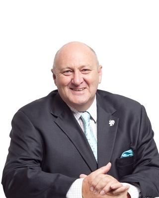 Peter Thomas profile image