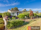 23 Simpson Street Collie, WA 6225