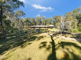 442 Tomakin Road Mogo, NSW 2536