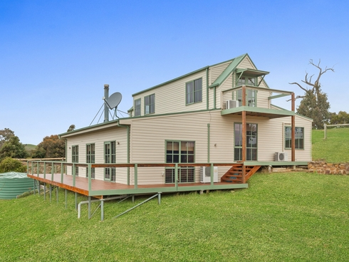 945 Strath Creek Road Broadford, VIC 3658