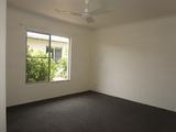5/18 Poole Street Bowen, QLD 4805