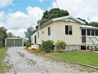 13 Menzies Street Miriam Vale , QLD, 4677