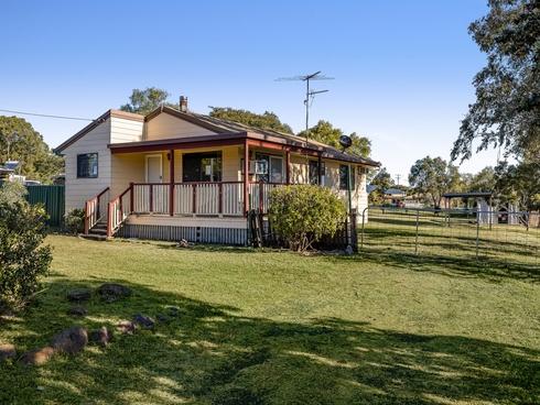 30 Graman Street Kingsthorpe, QLD 4400
