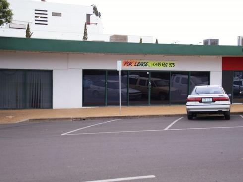 3/8 Stuart Street Dalby, QLD 4405