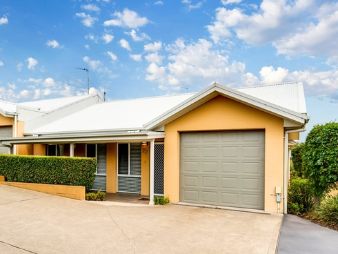 Unit 22/276 Cessnock Road Gillieston Heights, NSW 2321