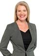 Laura van der Laan