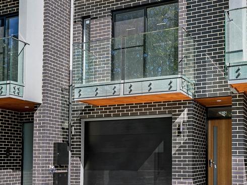52a Chief Street Brompton, SA 5007