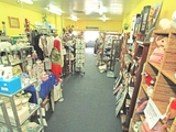 Shop 1 43-47 East Street Rockhampton City, QLD 4700