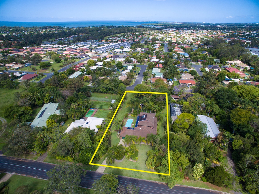 36 Warren Crescent Deception Bay, QLD 4508