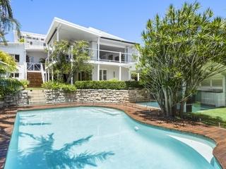 38 Cook Terrace Mona Vale , NSW, 2103