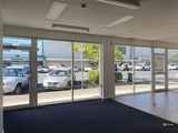 2C Park Avenue Coffs Harbour, NSW 2450
