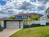 21 Barbigal Street Stafford, QLD 4053
