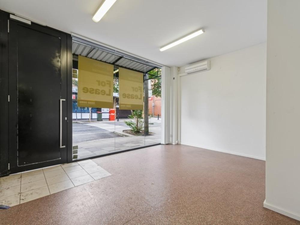 93 Edwin Street Croydon, NSW 2132